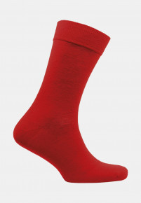 Newquay Red Sock